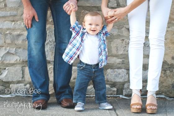 Copyright LBP, Family Photography, Dublin, Ohio
