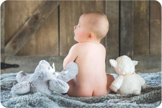 Grayson [6 months]-4-2 copy