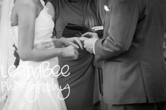Amanda Wedding-7 - Copy - Copy