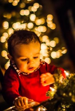Christmas 2013-16