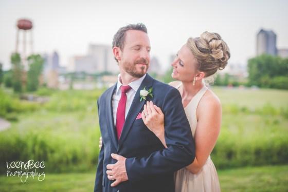 Columbus Wedding Photography-48