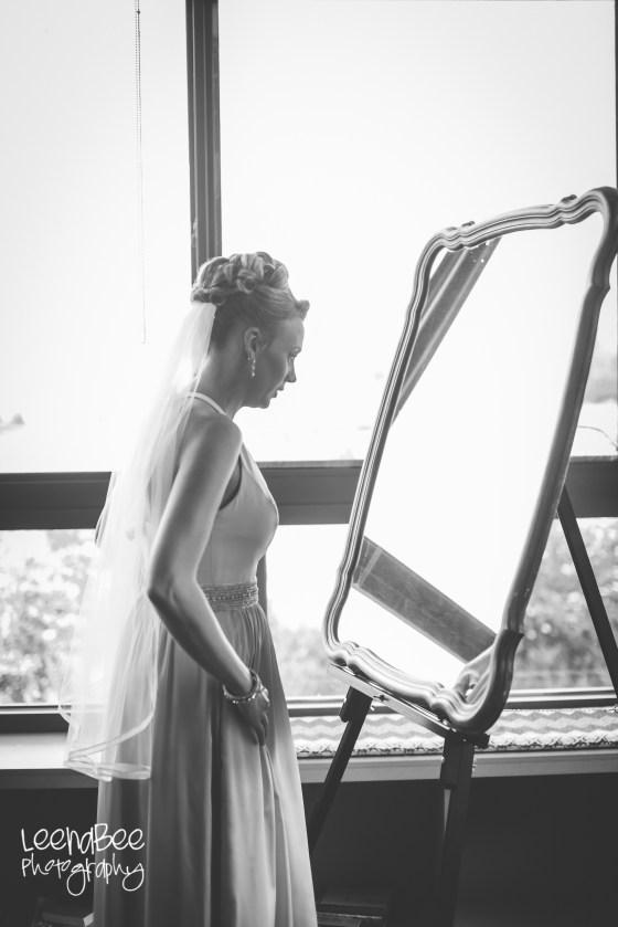 Columbus Wedding Photography-9