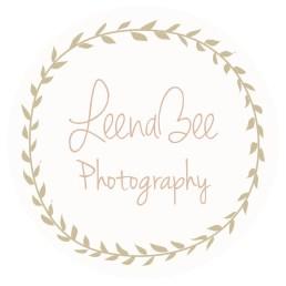 LBP Logo 2015 blush