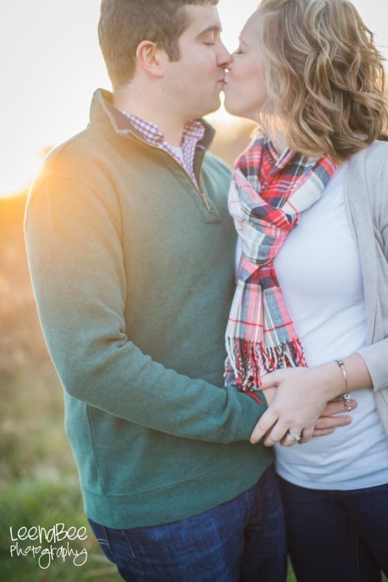 Amanda+Seth Maternity Blog-5