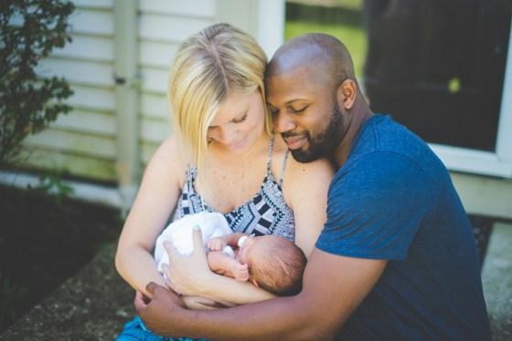 Carter-newborn-188