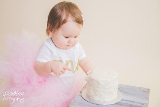 Alex cake smash-18