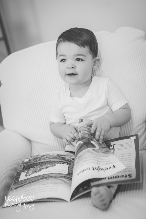 Grimm Lennon 3 months blog-10