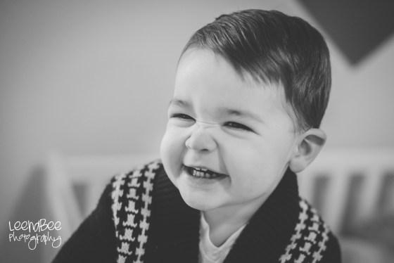 Grimm Lennon 3 months blog-4