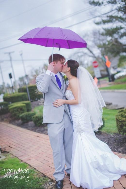 Columbus Wedding-27