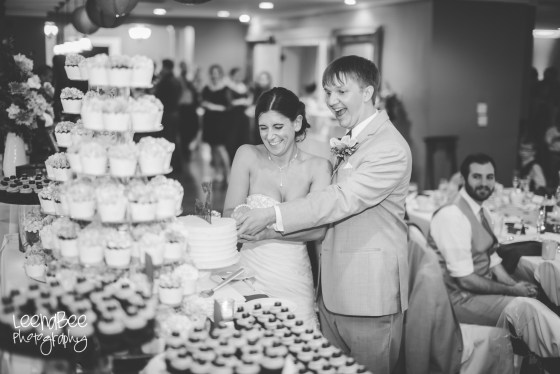 Columbus Wedding-32