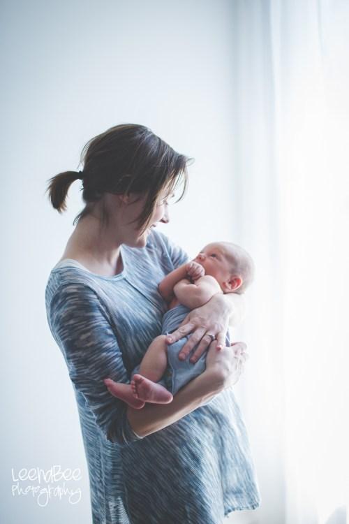 Rooke newborn-12