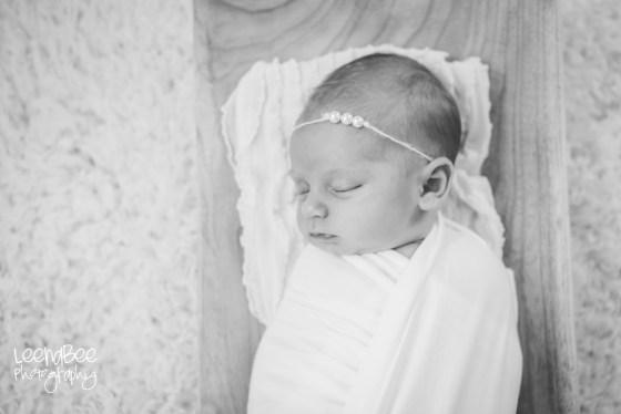 Dublin newborn photography-9