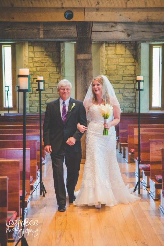 Columbus wedding-11