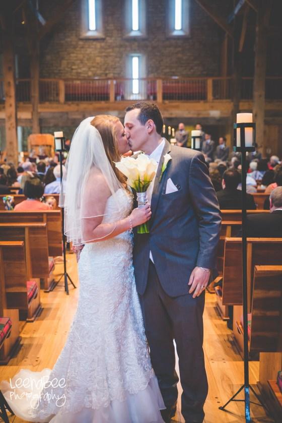 Columbus wedding-15