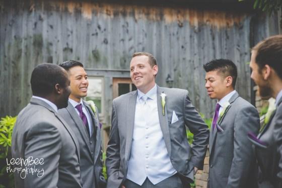 Columbus wedding-7