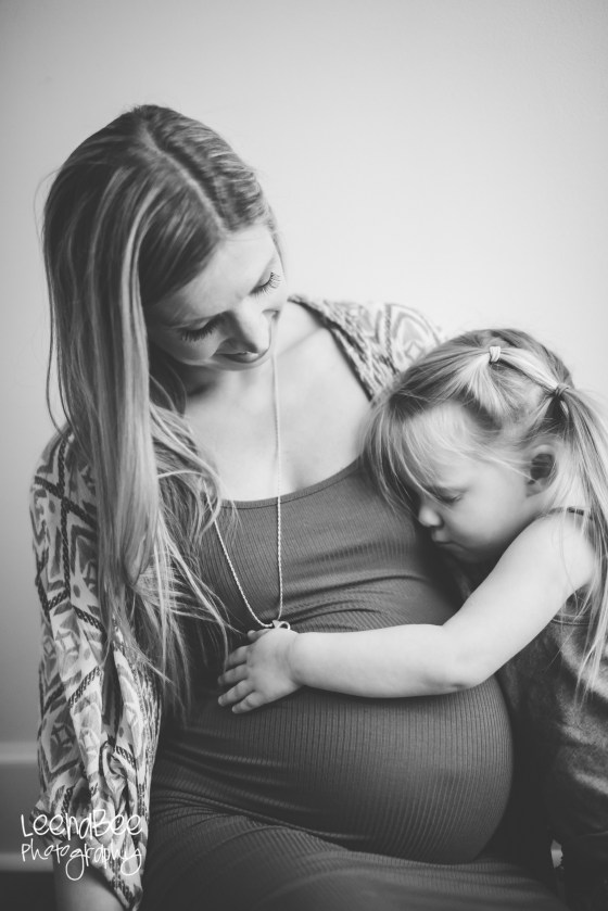 dublin maternity-15