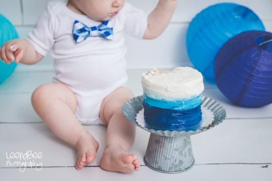 Dublin cake smash-24