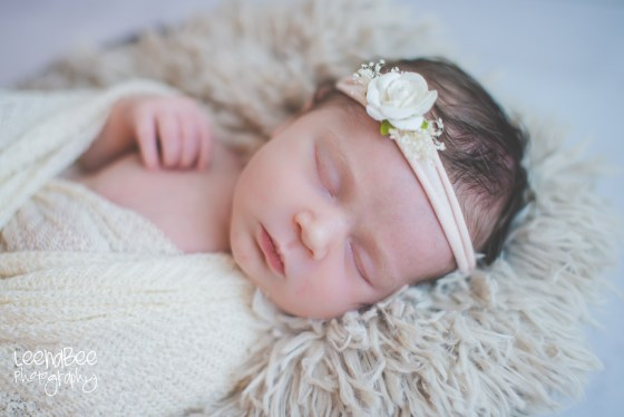 Dublin lifestyle newborn photography-2
