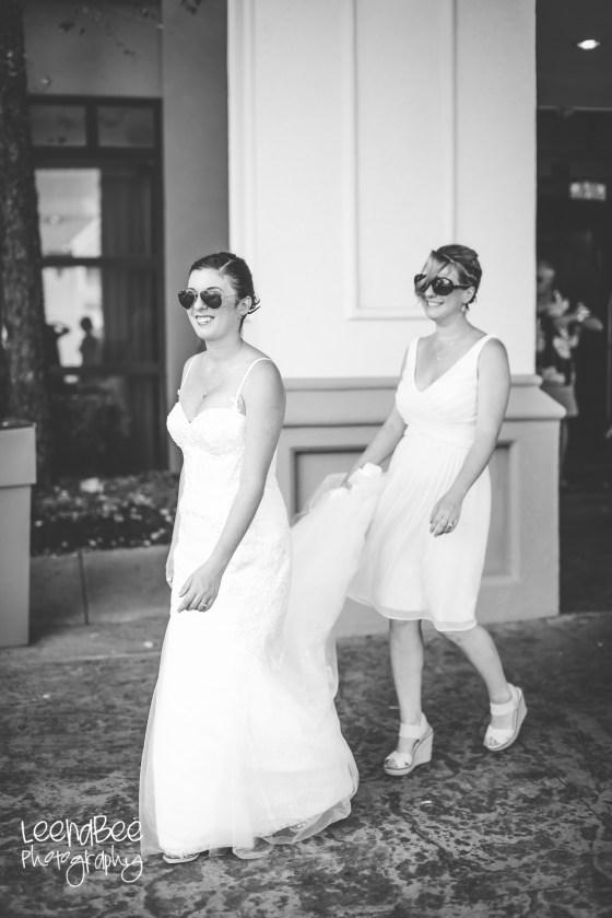 Columbus wedding photography-15