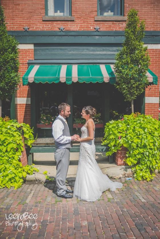 Columbus wedding photography-19