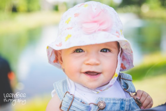 Dublin baby photography 5 month milestone-12