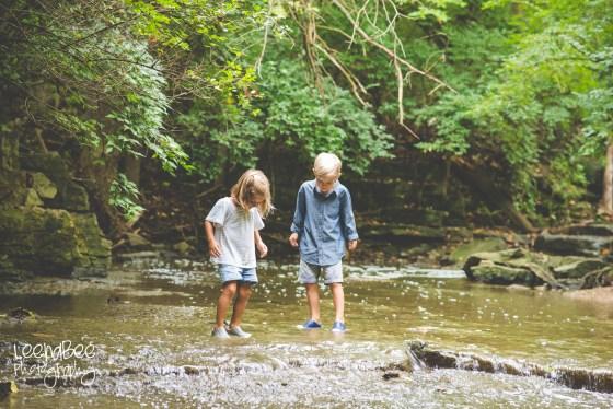 dublin-family-photography-23