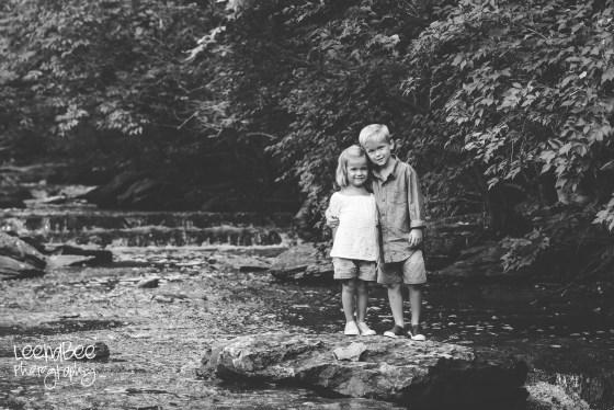 dublin-family-photography-28