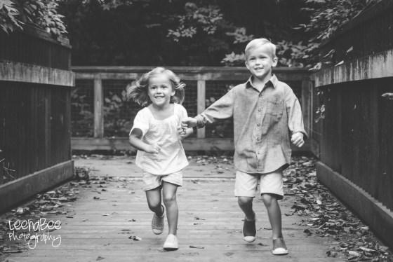 dublin-family-photography-8