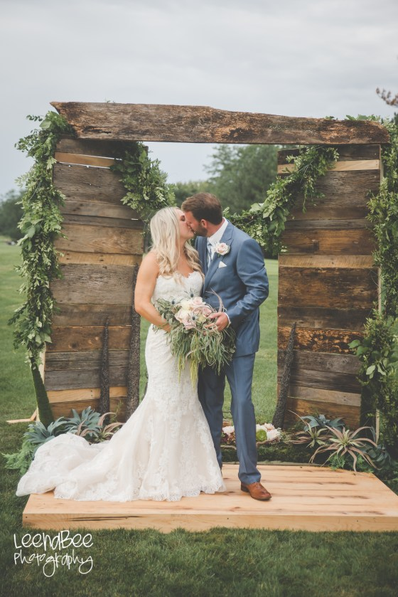 dublin-wedding-photography-14