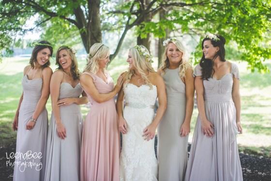 dublin-wedding-photography-1