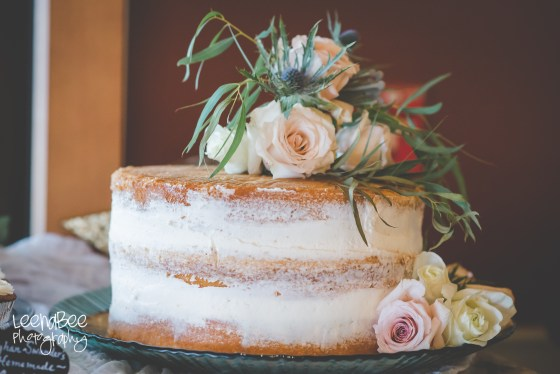 dublin-wedding-photography-20