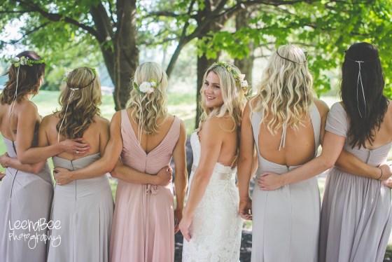 dublin-wedding-photography-2