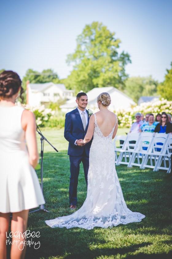 New Albany wedding columbus-17
