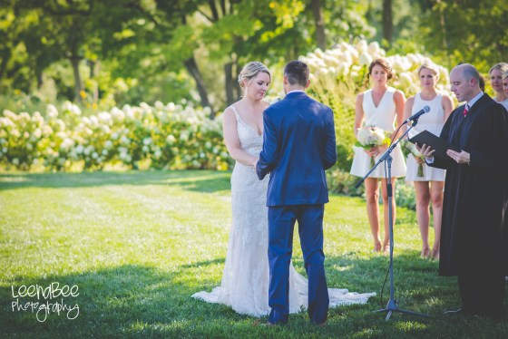 New Albany wedding columbus-18