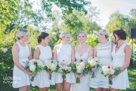 New Albany wedding columbus-30