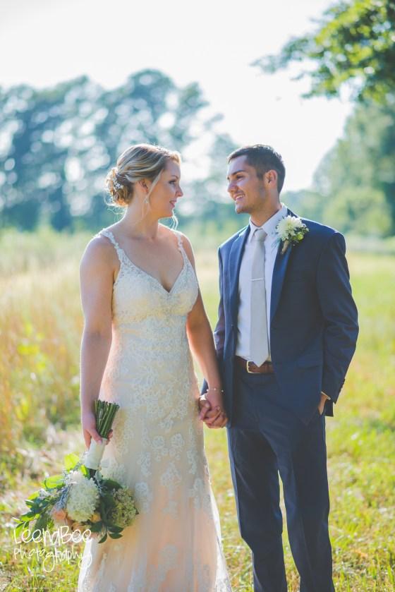 New Albany wedding columbus-36