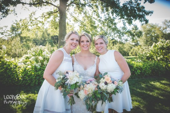 New Albany wedding columbus-47