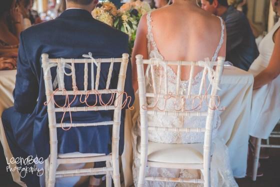 New Albany wedding columbus-51