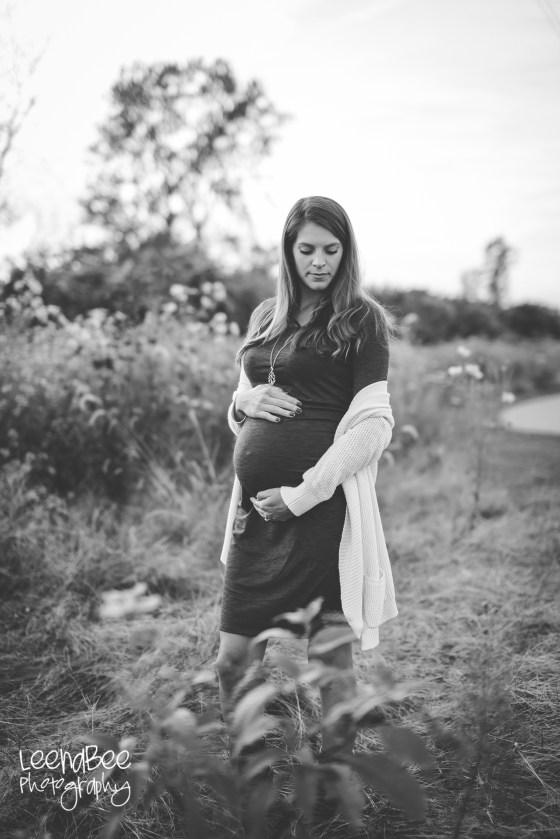 dublin-maternity-photography-5