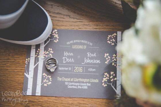 johnsonweddingblog-2