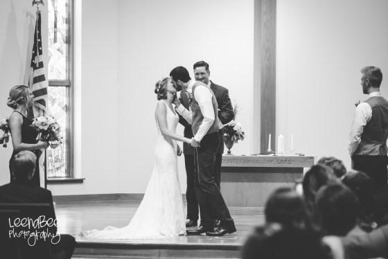 westerville-wedding-blog-3