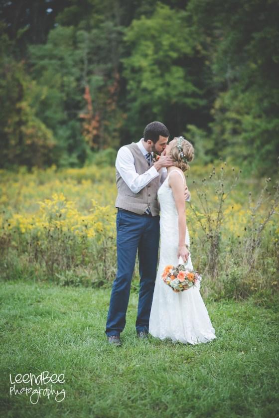 westerville-wedding-blog-6