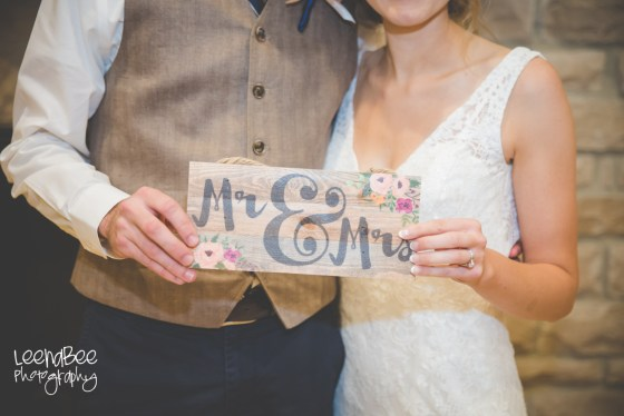 westerville-wedding-blog-8