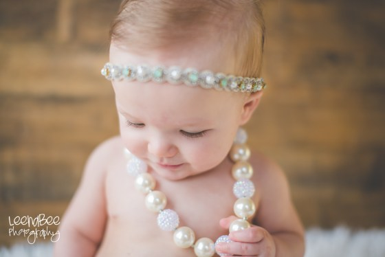 Dublin Ohio Baby Photography-12