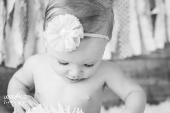 Dublin Ohio Baby Photography-26