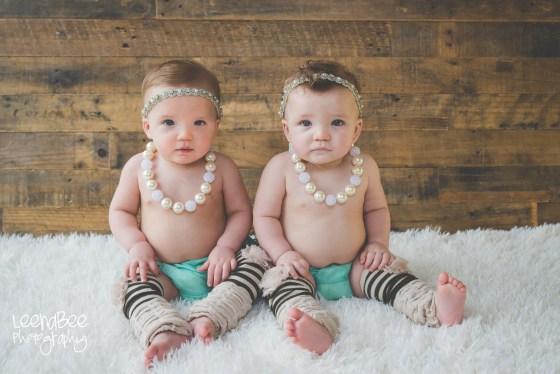 Dublin Ohio Baby Photography-6
