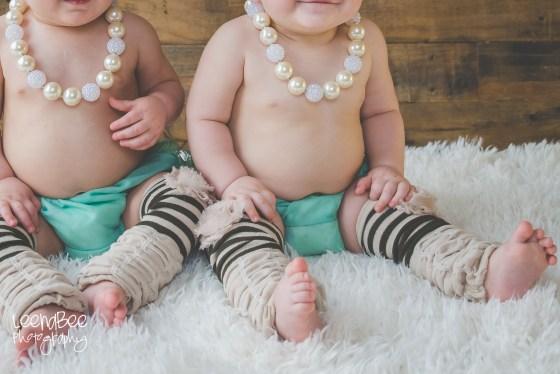 Dublin Ohio Baby Photography-8
