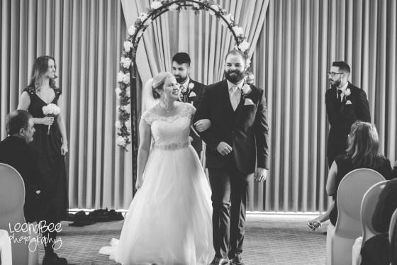 Columbus Ohio Wedding-13