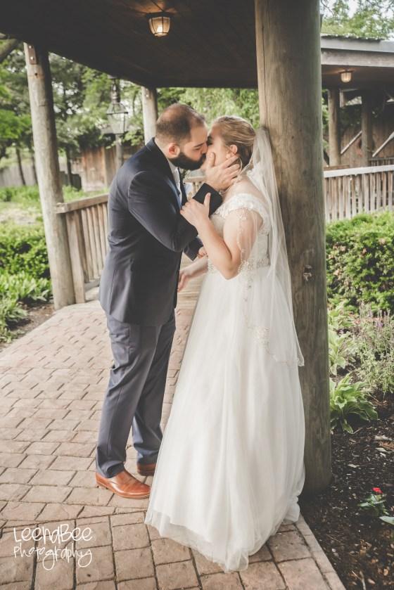 Columbus Ohio Wedding-22