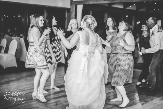Columbus Ohio Wedding-38